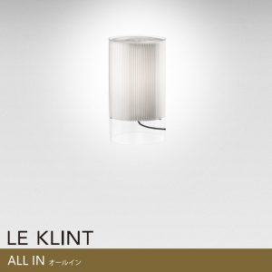leklint_kf31221