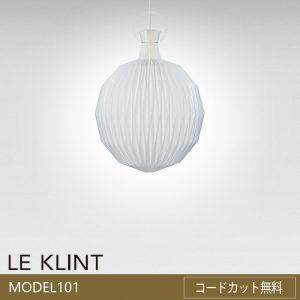 leklint_kp101c