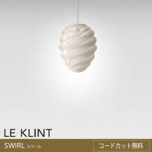 leklint_kp1312s