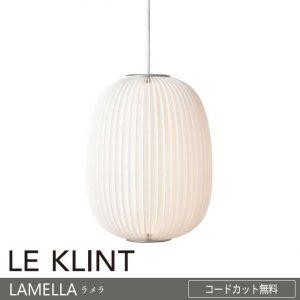 leklint_kp1345