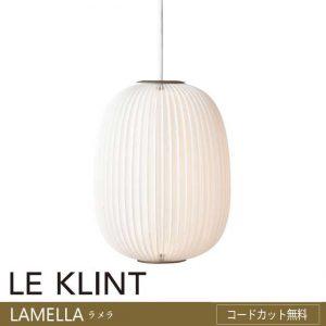 leklint_kp1345go