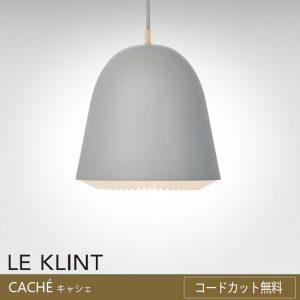 leklint_kp155lgy
