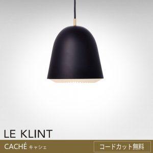leklint_kp155mb