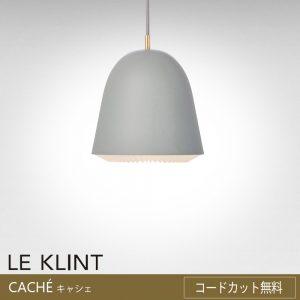 leklint_kp155mgy