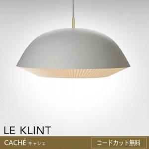 leklint_kp155xlgy