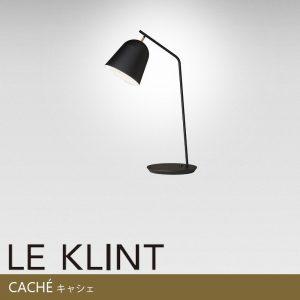 leklint_kt355tb