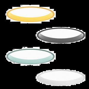 lpcircle_r