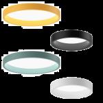 lpcircle_s