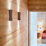 flos_clessidra-indoor