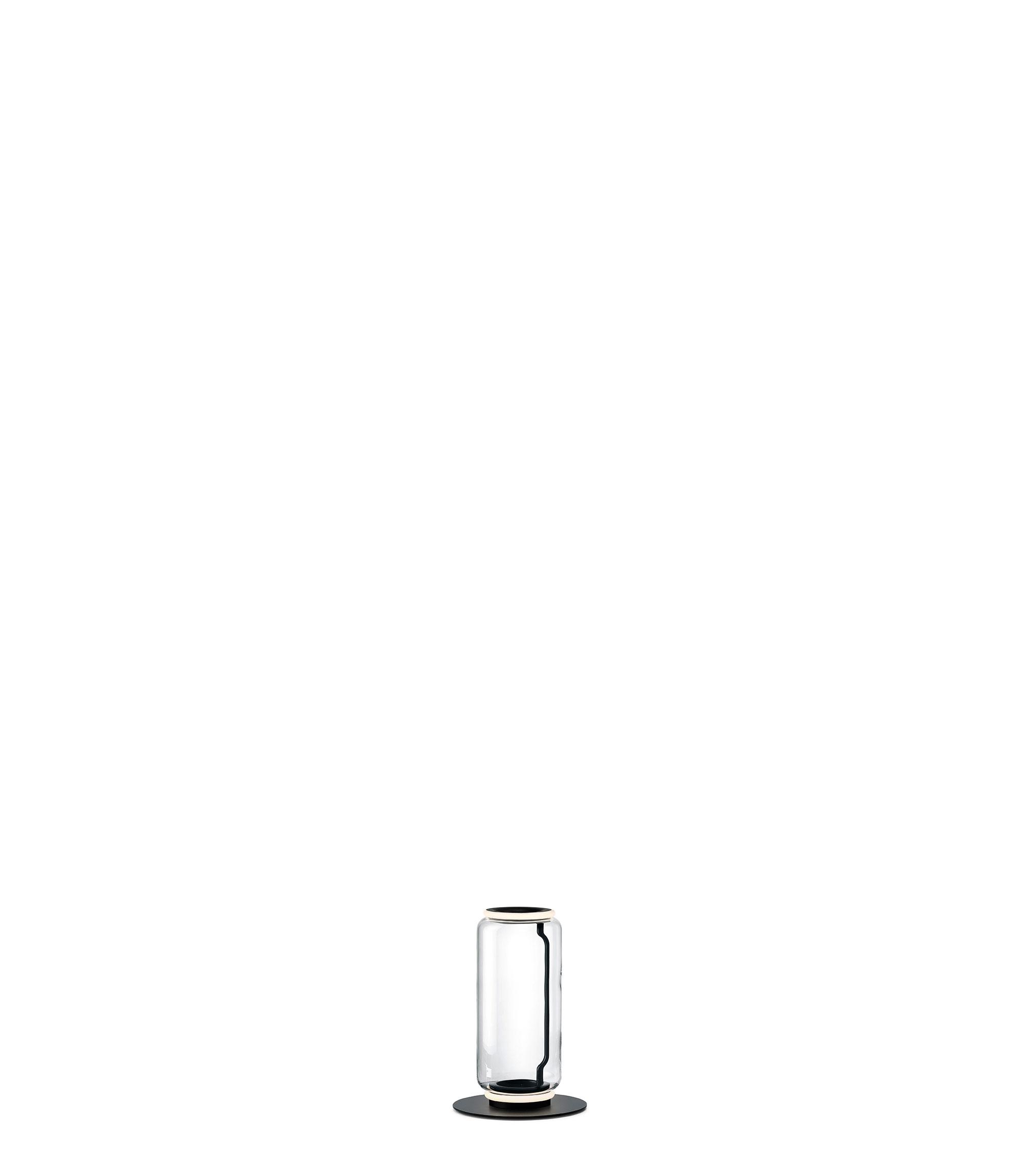 flos_noctambule-f1highcylindersmallbase