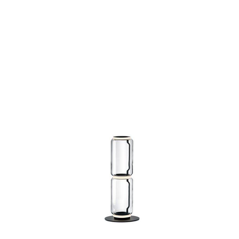 flos_noctambule-f2lowcylinderssmallbase