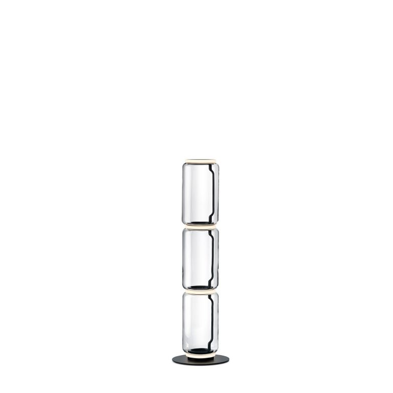 flos_noctambule-f3lowcylinderssmallbase