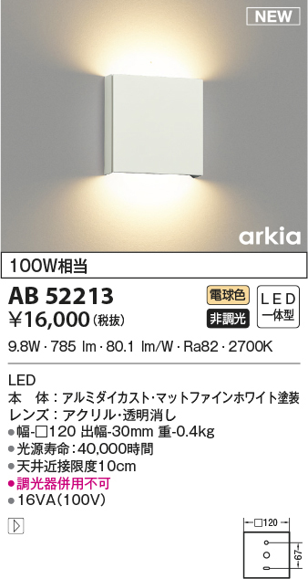 ab52213