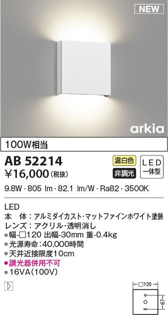 ab52214
