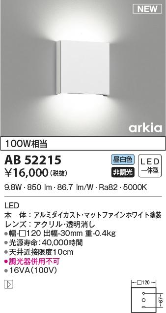 ab52215