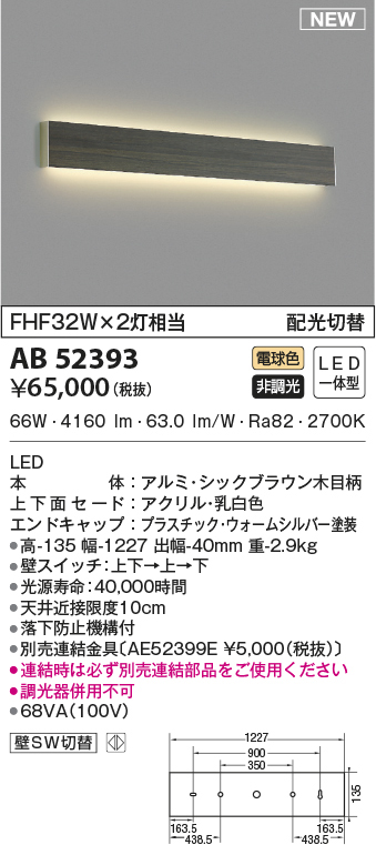 ab52393