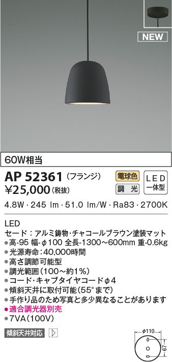 ap52361