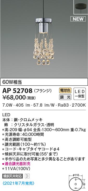 ap52708