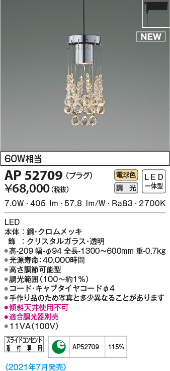 ap52709